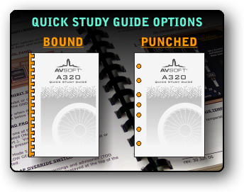 A320 Avsoft Quick Study Guide.pdf - PDF Free Download
